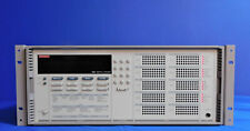 Keithley 7002 Switch Mainframe