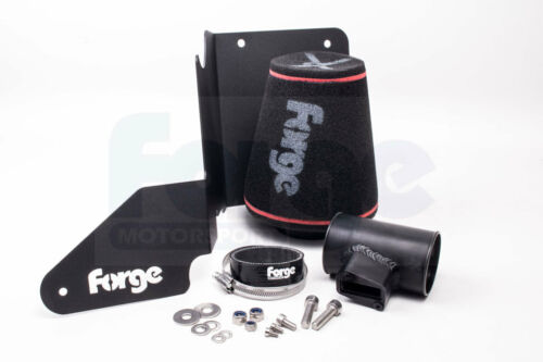 FORGE Motorsport Sportluftfilter Kit Ford Fiesta MK7 1,0l Ecoboost FMINDK5 NEU!!