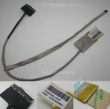 LVDS LCD Vídeo Pantalla Cable Para HP Pavilion G6-2000 G6-2238DX Portátil