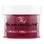 Glam-and-Glits-Ombre-Acrylic-Marble-Nail-Powder-BLEND-Collection-Vol-1-2oz-Jar thumbnail 42