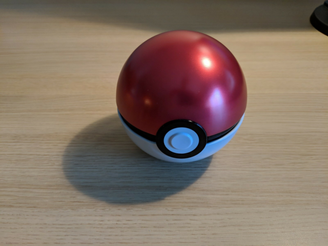 Samlekort, Tin æske, Poke ball Pokémon pokemon tøm tin æske…