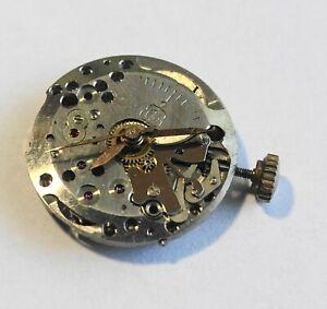 Piece Watchmaking Watch ETA 980 Movement Eska