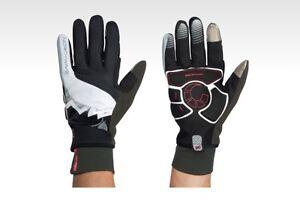 GUANTES-De-INVIERNO-Northwave-X-CELLENT-TOUCH-Col-negro-invierno-guantes-LARGO