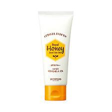 [SKINFOOD] Royal Honey Good Sun Gel - 50ml (SPF30 PA++)