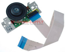 Spindle Disc Spin Motor For PS3 KEM-450DAA Drive With Flex Cable CECH-2501A