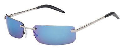 Energisch Sonnenbrille - Erhältlich In Verschiedenen Farben