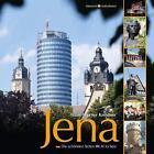 Jena von Hans W. Kreidner (2014, Gebundene Ausgabe)