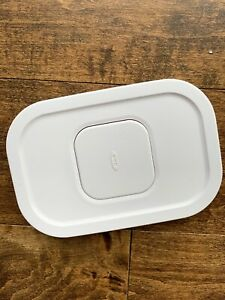Oxo Good Grips Pop Food Storage Container Canister
