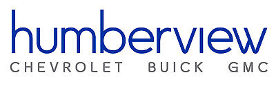 Humberview Buick GMC