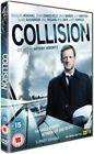 Collision 6867441026693 With Paul McGann DVD Region 2