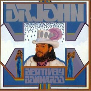 Dr-John-Desitively-Bonnaroo-NEW-CD