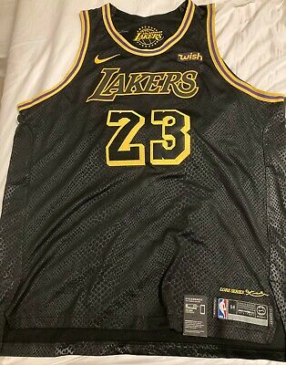 lebron james black jersey authentic Online Shopping -