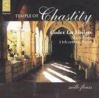 Temple of Chastity (CD, Jan-2004, Signum Classics)