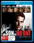The Son Of No One (Blu-ray, 2012)