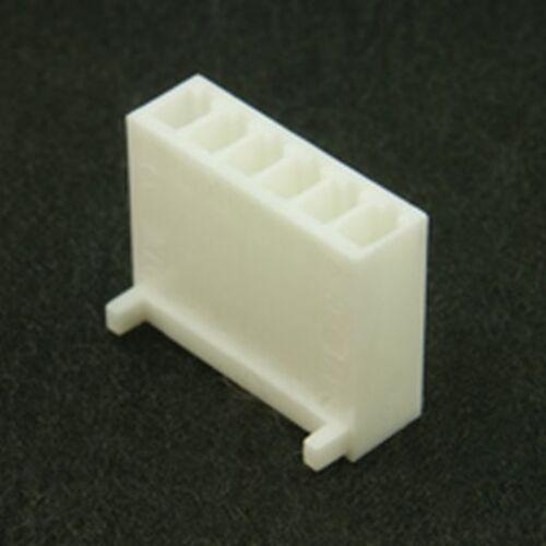 Molex KK Connector Crimp Terminal Pack of 10