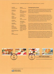 0936-44c-Thanksgiving-Parade-4417-20-Souvenir-Page
