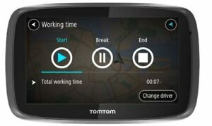 TomTom-Pro-7250-Telematic-Driver-Terminal