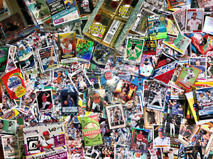 Baseball-Mystery-Packs-19-95-Series-1-Buy-5-and-get-a-FREE-bonus-HOT-PACK-Trout