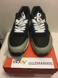 sports shoes 76e88 d272a Image is loading 2006-Nike-Air-Max-1-Hold-Tight-Drury-