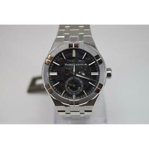 Maurice Lacroix AI6088-SS002-030-1 Store Display 9.8 out of 10