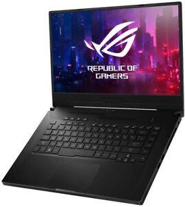 ASUS-ROG-Zephyrus-G-GA502DU-AL064-Ryzen-7-3750H-16GB-RAM-512GB-SSD-GTX1660Ti
