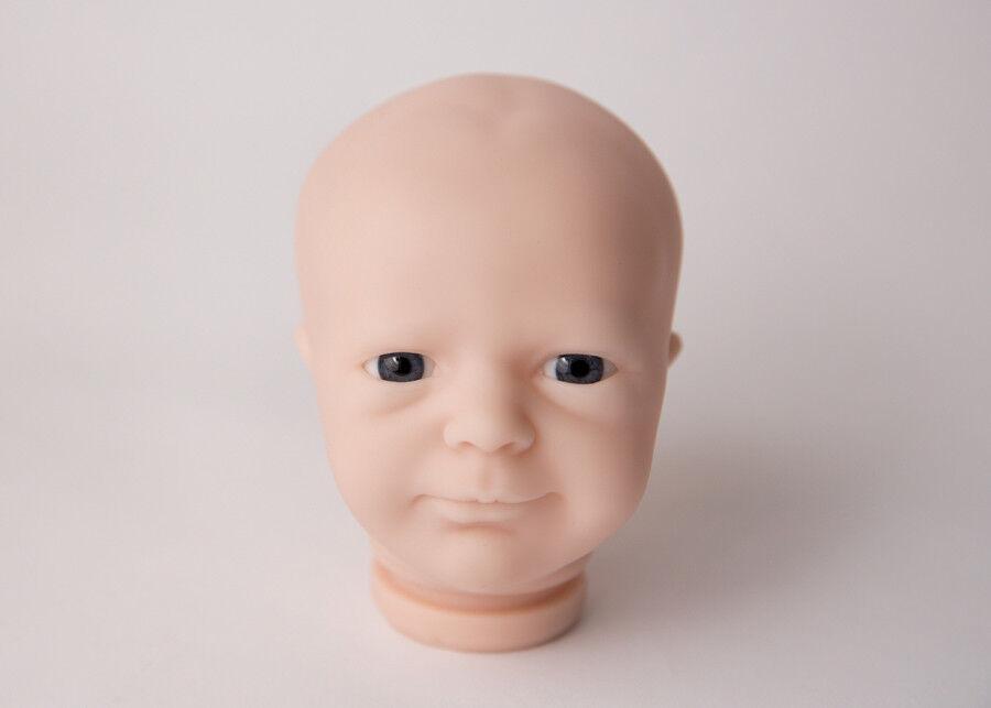 Realborn Aspen Awake Leve Segundo Ojos No Incluido Incluido Incluido  compra limitada
