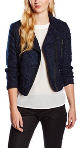 Women's Jacket Jazz Size Uk12 Gestuz qfOPZ6xwx