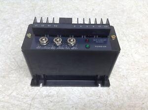Allen-Bradley-809S-CB010A1-Solido-Stato-sotto-Corrente-Rele-809SCB010A1-809S