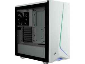 Corsair-Carbide-Series-SPEC-06-RGB-CC-9011147-WW-White-Steel-Plastic-Tempere