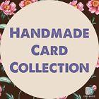handmadecardcollection