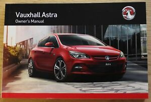 vauxhall astra owners manual 2016 enthusiast wiring diagrams u2022 rh rasalibre co vauxhall astra owners manual 2009 vauxhall astra owners manual