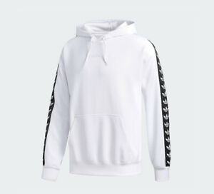Details about Adidas original TNT tape hoodie BS4669,