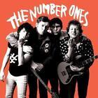 The Number Ones von The Number Ones (2014)