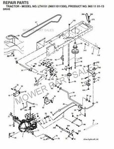 Mower Deck Schematics additionally Drive additionally Weed Eater Riding Mower Wiring Diagram moreover Yth20k46 240461 2011 01 as well Husqvarna Rz5424 Wiring Diagram. on husqvarna lawn mower parts