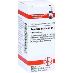arsenicum-Album-D12-globuli-10G-pzn1758673