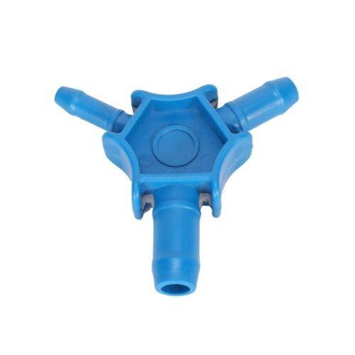 Presszange TH-Kontur Rohrpresszange 16 20 26 32mm Pressbacken Handpresszange