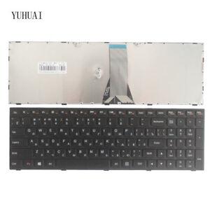 NEW-FOR-Lenovo-Ideapad-G50-G50-30-G50-45-G50-70-G50-80-Z50-B50-Keyboard-Russian