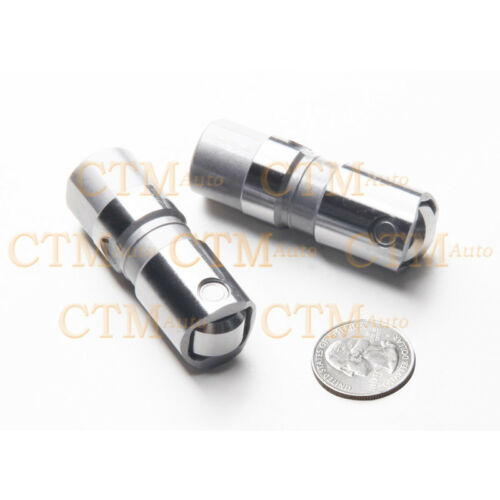 Lash Adjuster Lifters For 76-03 Plymouth Jeep Dodge 5.2L 5.9L V8