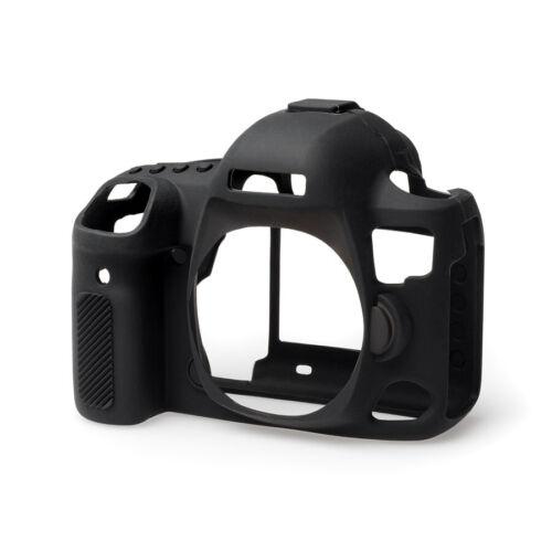 easyCover camera case ECC5D4B Schutzhülle für Canon 5D Mark IV