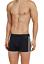 Schiesser-Hombres-Pantalones-cortos-Retros-2-Paquete-Talla-5-10-m-4xl
