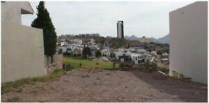VENTA TERRENO EN BOSQUES DE SAN FRANCISCO COLINDA CON CAMPO DE GOLF