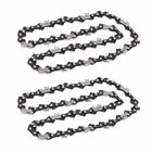 "Baumr-AG Tru-Sharp 3/8 Pitch Chain for 12"" Bar Chainsaws and Pole Saws - PACK OF 2"