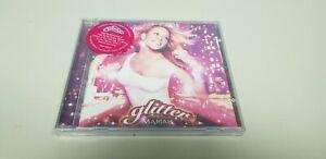 JJ10-MARIAH-CAREY-GLITTER-CD-NUEVO-PRECINTADO-LIQUIDACION-N8