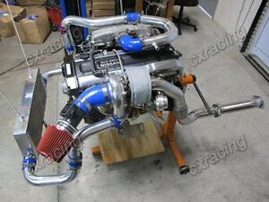 Rb25dett Neon Engine Nz | CINEMAS 93