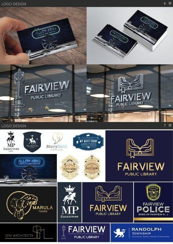 Freelance Graphic Designer & Illustrator