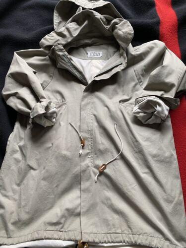 Vintage!!! Maison Martin Margiela Jacket XL