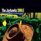 Smile [Digipak] by The Jayhawks (Rock/Alternative Country-Rock) (CD, Jul-2014, American Recordings (USA))