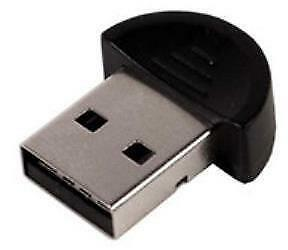 USB Adapters. We have more stocks available! City of Toronto Toronto (GTA) Preview