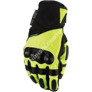 Guanti-Gloves-Invernali-Uomo-Moto-Cross-Enduro-Trial-Quad-Moose-Racing-Adv1-C