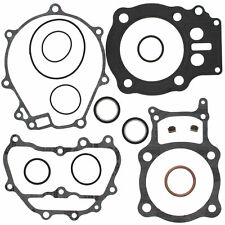 Centauro Full Gasket Set For Honda TRX 400 FA Fourtrax AT 2004-2007